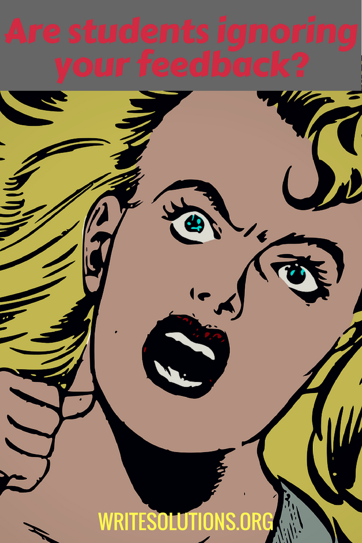 angry comic book woman